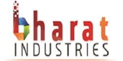 Bharat Industries leading manufacturer