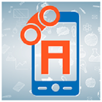 AppsDiscover Technologies Pvt Ltd