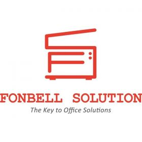 Fonbell Solution