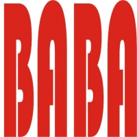 BABA Web Design