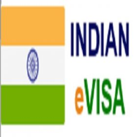 Indian Visa Online - WASHINGTON Office