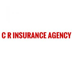 C.R. Insurance Agency