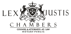 Lex Justis Chamber