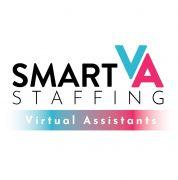 Smart VA Staffing Agency