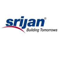 Srijan Realty Pvt. Ltd.