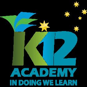 K12 Academy Penrith