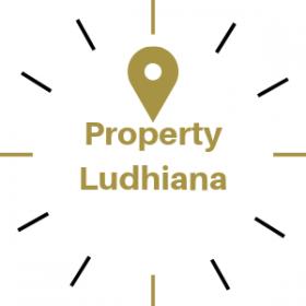 Property Ludhiana