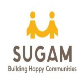 Sugam - Affordable Housing in Eastern India