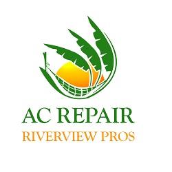 AC Repair Riverview Pros