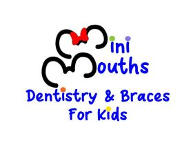 Mini Mouths Dentistry for Kids