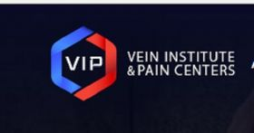 Vein Institute & Pain Centers of America