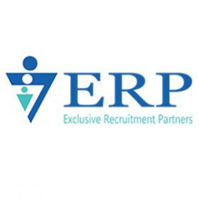 ERP Corporation