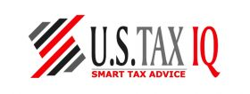 U.S. Tax IQ Ltd.