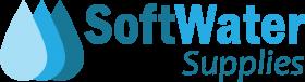 TwinTec Soft Water Supplies Ltd