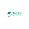 Envision Webtech