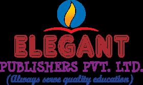 Elegant Publishers