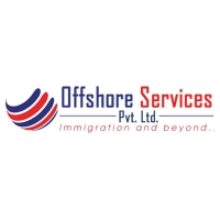 offshore immigration