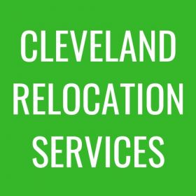 Cleveland Relocation Pros