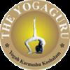 The Yoga Guru