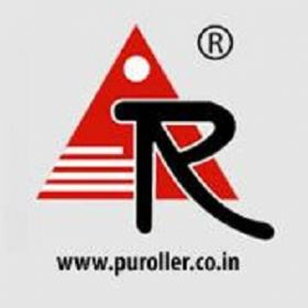Advance Rubber Industries