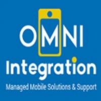 Omni Integration