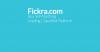 Fickra Classifieds