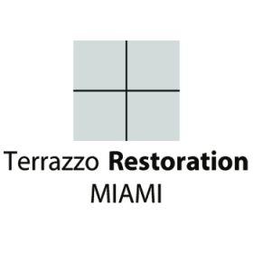 Terrazzo Restoration Miami Pros