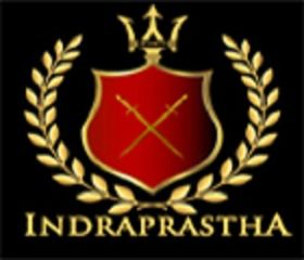 Indraprastha Security and Detective Services Private Limited