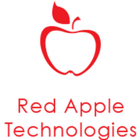 Red Apple Technologies