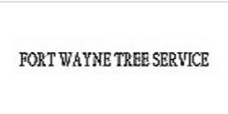 Fort Wayne Tree Service