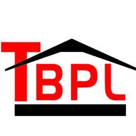 Thrissur Builders