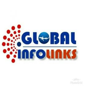 Global Infolinks