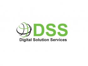 Digital Solution Services