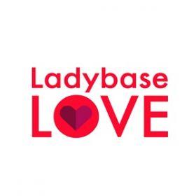 Ladybase Love