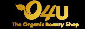 O4U: THE ORGANIC BEAUTY SHOP