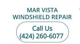 Mar Vista Windshield Repair