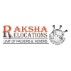 Raksha Warehousing