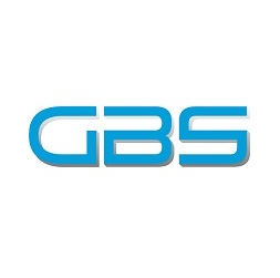 GBS International