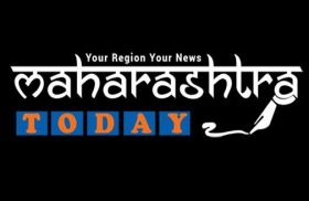 Maharashtra Today : Online News Portal