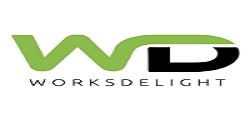 WorksDelight- Leading Web App Development Company in India
