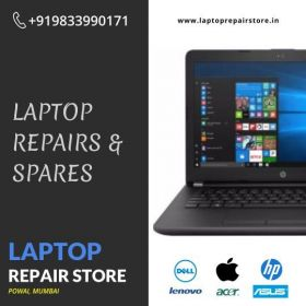 LAPTOP REPAIR STORE