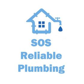 SOS Reliable Plumbing