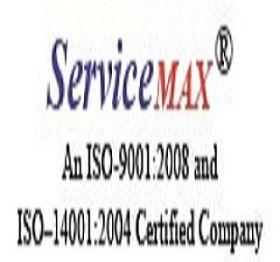 Service Max India