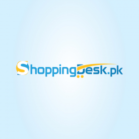ShoppingDesk – Amazon Pakistan