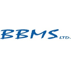 BBMS (Swanwick) Ltd.