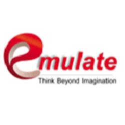 Emulate Infotech Pvt. Ltd