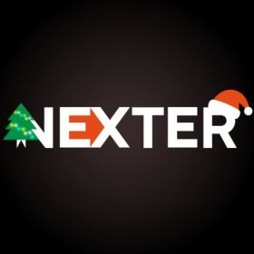 Nexter org