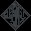 Designboxindia