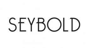 Seybold Jewelry Building