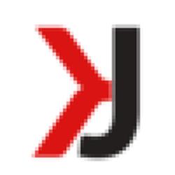 KJ Inc Overseas